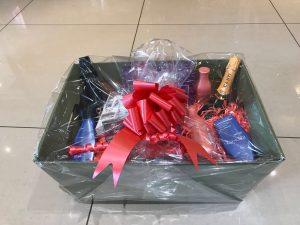 Christmas_Pack